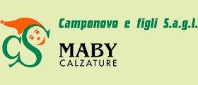 Camponovo Sport