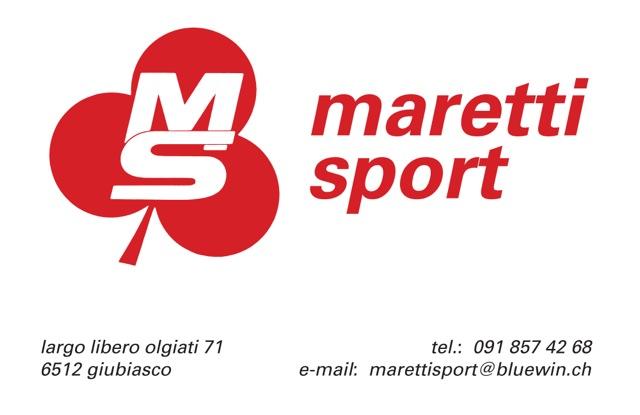 Maretti Sport