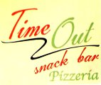 TimeOut Snack Bar