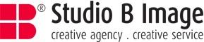Studio B Image