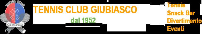 TC Giubiasco